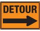 detour 2