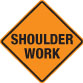 shoulder work