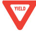 yield